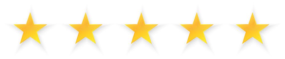 Big Daddy TAZZ 5 STARS